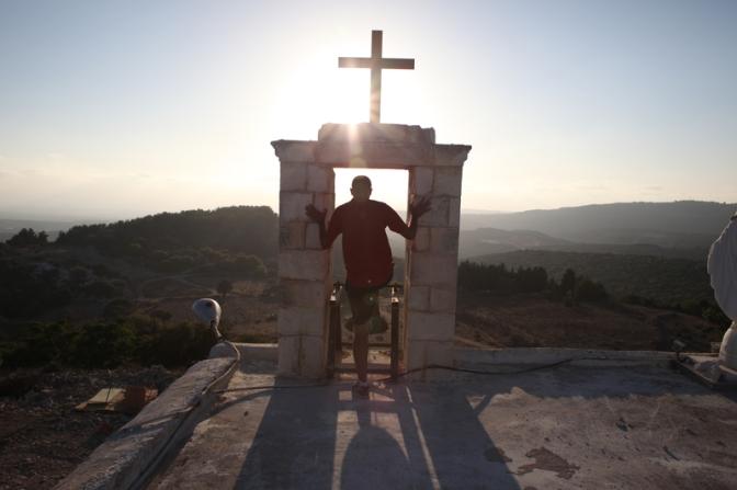 Palestiniens d'Israel : le choix du retour